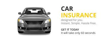 Contractors' All Risks (CAR) Insurance